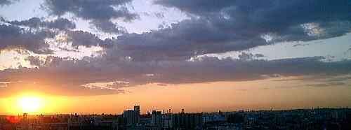 500朝陽6:31.jpg