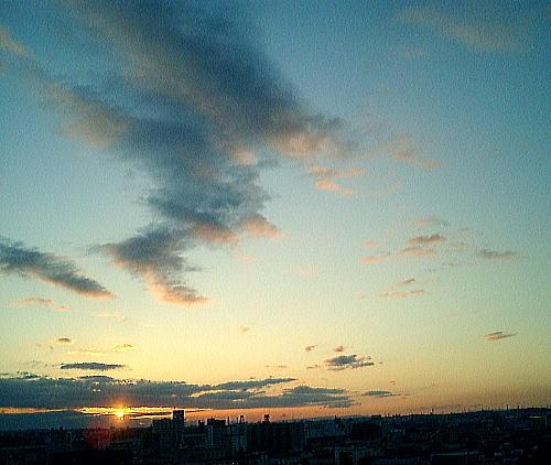 5007:17元旦の朝陽.jpg