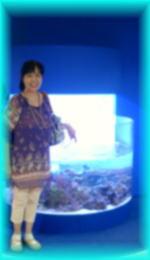 ミッドランド水族館.jpg