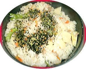 山本海苔茶漬けまぶし筍飯.jpg
