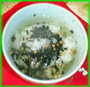 山本海苔茶漬熱々お茶投入.jpg