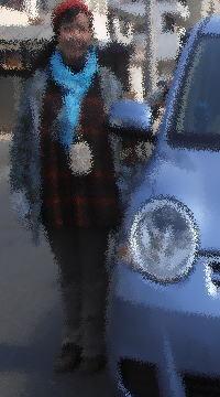 息子の新車と.jpg