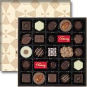 メリーチョコレート1.jpg