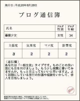 tushinbo_imgブログ通信簿.png