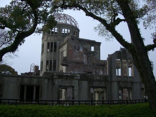 香代広島500.jpg