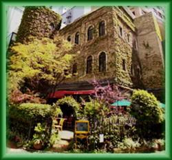 250air cafe エールカフェ.jpg