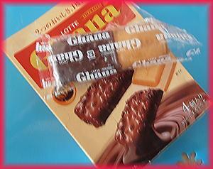 300ロッテガーナチョコクッキーサンド.jpg