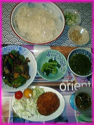300初素麺.jpg