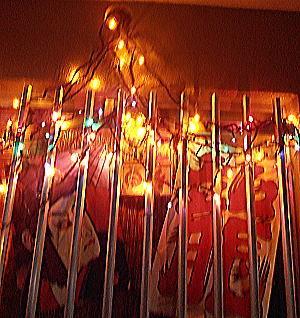 300正月凧飾り.jpg