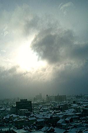 300鉛色の空.jpg