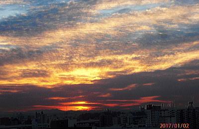 4001月2日の日の出.jpg