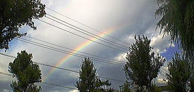 400左側の虹.jpg