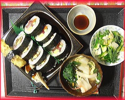 400魚忠寿司長芋お吸い物.jpg