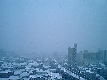 4502月6日朝の雪6:57.jpg