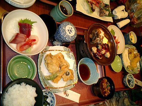 500定年退職記念晩餐会?!.jpg