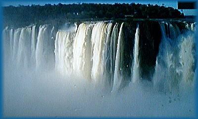 イグアス滝.jpg